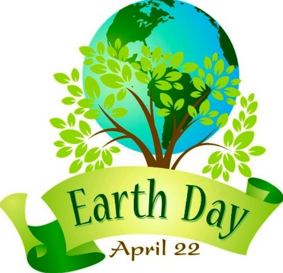 Click to enlarge image Earth-Day.png
