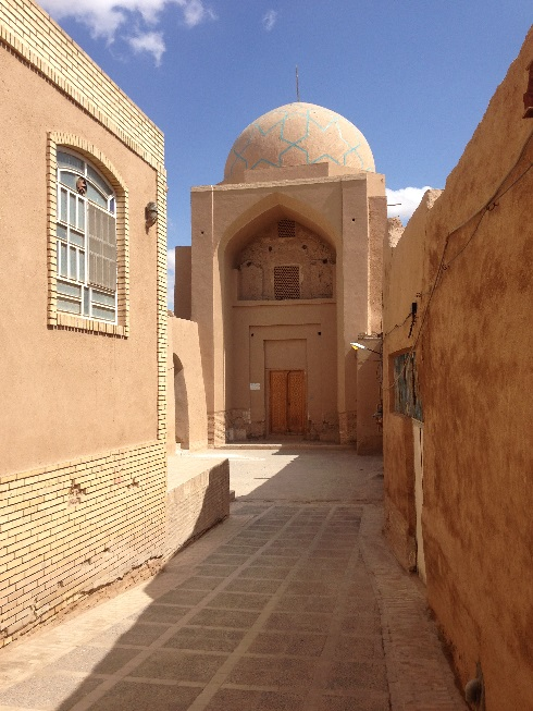 Click to enlarge image Yazd-Fahadan (1).JPG